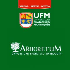 Arboretum UFM