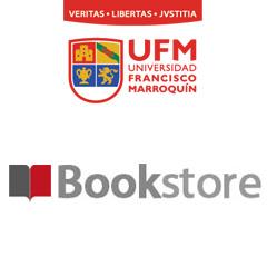 Bookstore UFM
